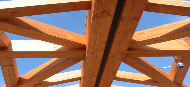 progettazione-edifici-in-legno